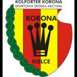 Logo de Korona Kielce