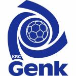 Logo de KRC Genk