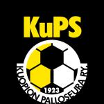 Logo de Kuopion Palloseura