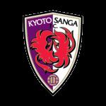 Logo de Kyoto Sanga FC