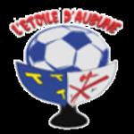 Logo de L'Etoile d'Aubune