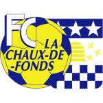 Logo de FC La Chaux-de-Fonds
