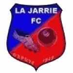Logo de La Jarrie FC