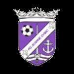 Logo de La Jeanne d'Arc