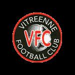 Logo de La Vitréenne FC