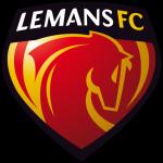 Logo de Le Mans FC