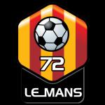 Le Mans UC 72