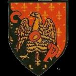 CO du Puy