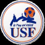 USF Le Puy