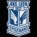 Logo de Lech Poznań