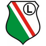 Logo de Legia Varsovie