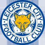 Logo de Leicester City FC