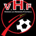 Vendée Les Herbiers