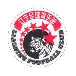 Logo de Liaoning Yuandong