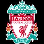Logo de Liverpool FC