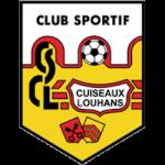 CS Louhans-Cuiseaux