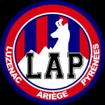 Luzenac AP