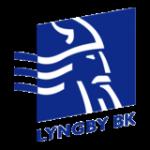 Logo de Lyngby BK