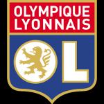 Logo de Olympique lyonnais