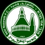 Logo de Maccabi Ahi Nazareth