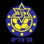 Logo de Maccabi Herzliya