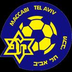 Logo de Maccabi Tel-Aviv