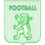Logo de SO Maine