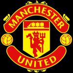 Logo de Manchester United