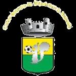 Logo de US Mandelieu