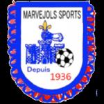 Logo de Marvejols Sports