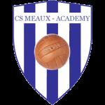 Logo de CS Meaux Academy
