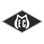Logo de Mixto EC