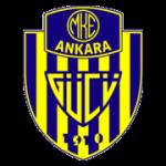 Logo de MKE Ankaragücü