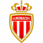 Logo de AS Monaco FC