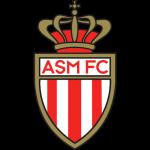 AS Monaco FC 2