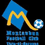 Montauban FC