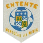 Entente de Montceau