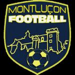 Logo de Montluçon Football