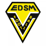 EDS Montluçon