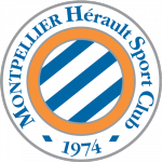 Logo de Montpellier HSC