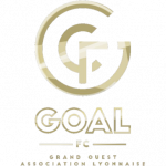 Logo de GOAL FC