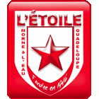 Logo de Morne-à-l'Eau