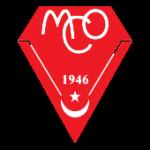 Logo de Mouloudia Club d'Oran