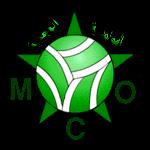 Logo de Mouloudia d'Oujda