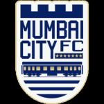 Logo de Mumbai City FC