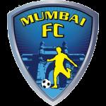 Logo de Mumbai FC