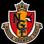 Logo de Nagoya Grampus