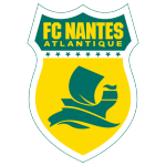 FC Nantes Atlantique