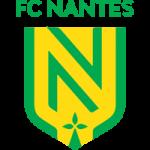 Logo de FC Nantes