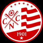 Logo de Náutico